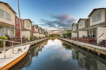 Hotel - Ramada Resort By Wyndham Rotorua Marama