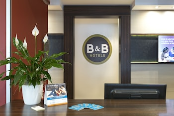 B&B ホテル トレント