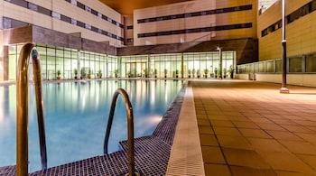 Covadonga Apartamentos Turísticos