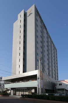 Hotel - Hotel Vista Ebina