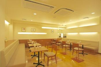 Hotel Vista Atsugi - Breakfast Area  - #0