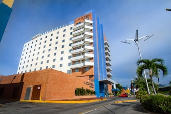 Hotel - Lidotel Hotel Boutique Margarita