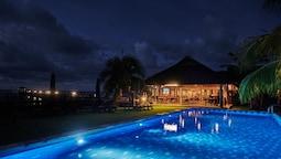 Cocotinos Manado a Boutique Dive Resort & Spa