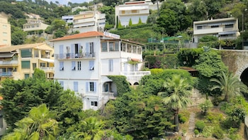 Hotel - Le Panoramic Boutique Hotel