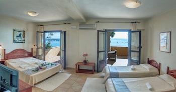 Hotel - Hotel Ristorante La Conchiglia