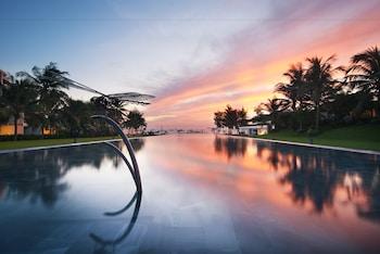 プルマン ダナン ビーチ リゾート