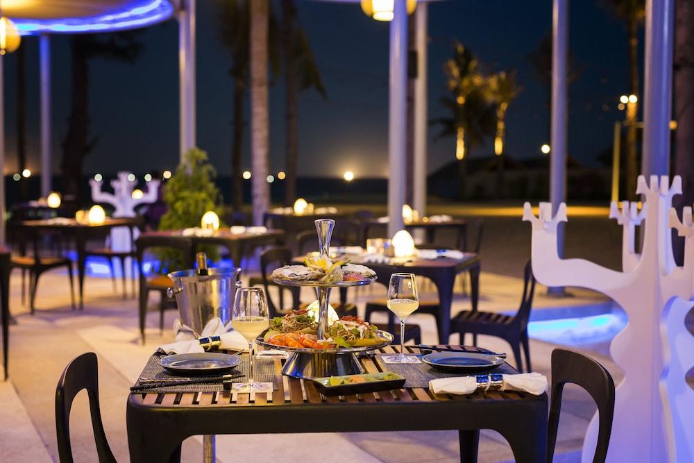 호텔이미지_Hotel Lounge