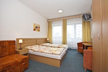Hotel - Hotel Plus