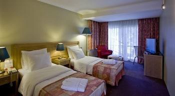 Hotel - Park 156 Hotel