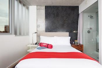 Hotel - The Nolitan