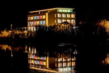 Hotel - Hotel Oleander - Oleander Resort