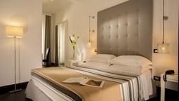 Superior Double Room, 1 Bedroom
