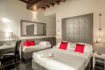Hotel - Stay Inn Rome