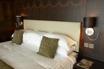 Most Fabulous Suite
