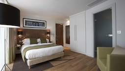 Superior Twin Room, 2 Twin Beds