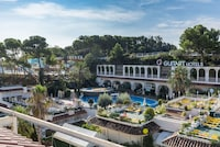 Guitart Gold Central Park Resort and Spa