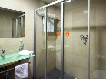 H2 Sant Cugat - Bathroom  - #0