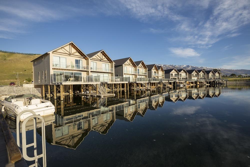 Heritage Collection Lake Resort