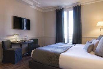 Hotel - Hotel de la Porte Dorée