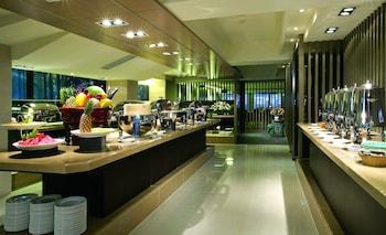 フォーチュン ヒヤ ホテル
