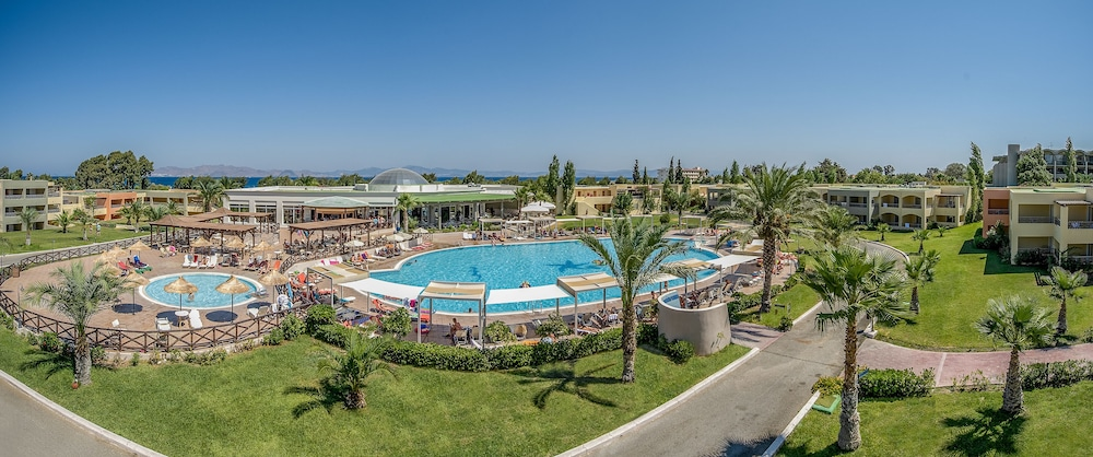 Kipriotis Maris Suites - All Inclusive