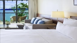 Superior Room, 1 Twin Bed
