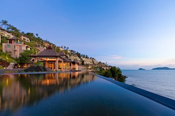 Hotel - The Westin Siray Bay Resort & Spa, Phuket