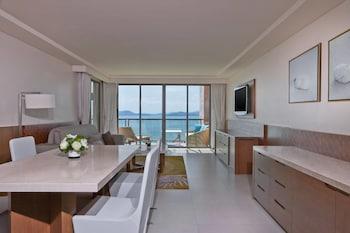 Premium Suite, 1 Bedroom, Non Smoking