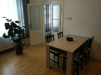 Apartment, 1 Bedroom, Courtyard Area