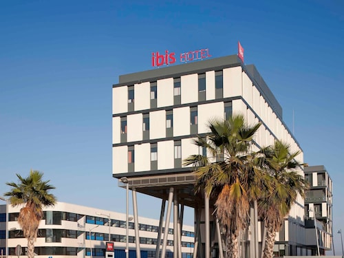 __{offers.Best_flights}__ ibis Barcelona Mataro