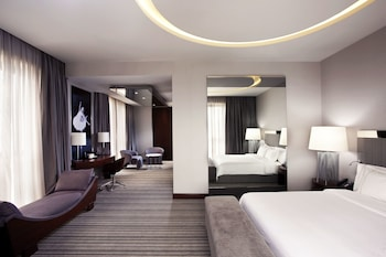 Sheraton Batumi Hotel - Guestroom  - #0