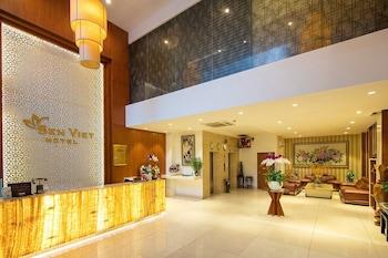 Hotel - Sen Viet Hotel