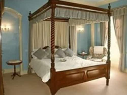 The Wold Cottage - B&B, East Riding of Yorkshire