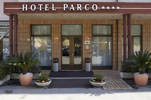 . Hotel Parco