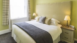 Superior Double Room, 1 King Bed, Ensuite