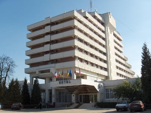 Promocje Hotel Belvedere