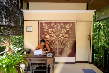 クラビ ラ プラヤ リゾート