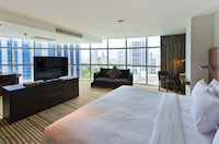 Panorama View Suite