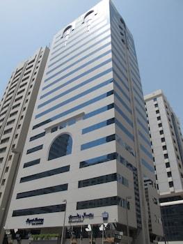 Hotel - Royal Rotary Hotel Apartments