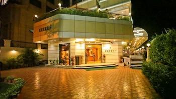 Hotel - Hotel Zeeras