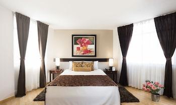 Hotel - Corregidor