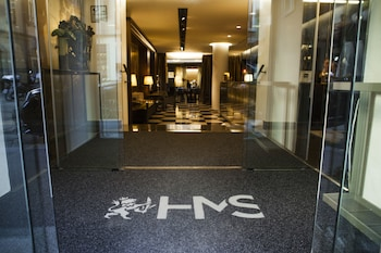 Hotel - Hotel Milano Scala