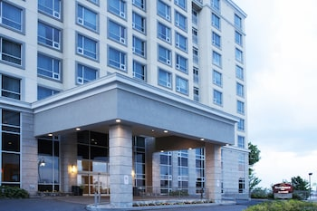 Hotel - Residence Inn by Marriott Kingston Water's Edge