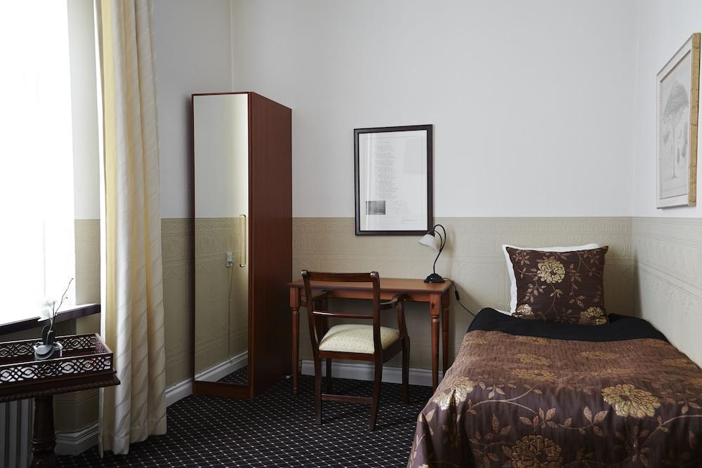 밀링 호텔 삭시드후스 콜딩(Milling Hotel Saxildhus, Kolding) Hotel Image 14 - Guestroom