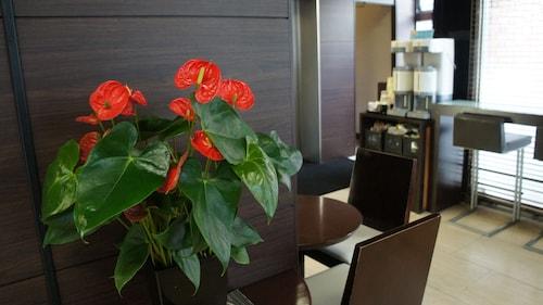 Hotel Horidome Villa, Chiyoda