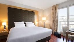 Premium Room, 1 Double Bed