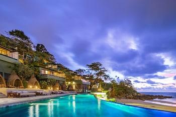 Hotel - The Shore at Katathani
