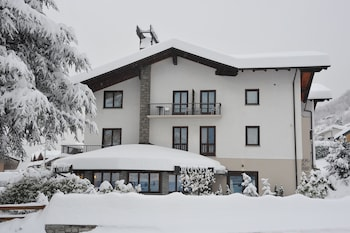 Hotel - Le Charaban
