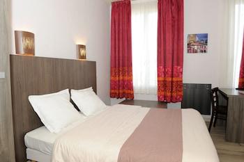 Hotel - Residence hoteliere du Havre
