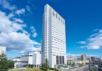 都ホテル 尼崎